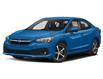 2022 Subaru Impreza Touring (Stk: 201380) in Innisfil - Image 1 of 9