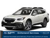 2022 Subaru Outback Limited (Stk: 201374) in Innisfil - Image 1 of 9