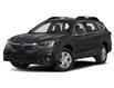 2022 Subaru Outback Convenience (Stk: 201365) in Innisfil - Image 1 of 9
