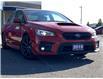 2019 Subaru WRX  (Stk: 20U1111) in Innisfil - Image 1 of 9