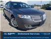 2011 Lincoln MKZ Base (Stk: 201362A) in Innisfil - Image 1 of 14