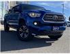 2017 Toyota Tacoma SR5 (Stk: 20U1127) in Innisfil - Image 1 of 9