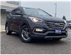 2018 Hyundai Santa Fe Sport 2.4 Base (Stk: 20U1141) in Innisfil - Image 1 of 9