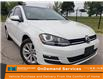 2016 Volkswagen Golf  (Stk: 2164BP) in Brampton - Image 1 of 18