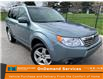 2009 Subaru Forester 2.5 X Limited Package (Stk: 3426B10) in Brampton - Image 1 of 17