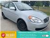2009 Hyundai Accent GL (Stk: 3584B13) in Brampton - Image 1 of 14