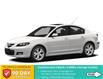 2008 Mazda Mazda3 GS (Stk: 243829B13) in Brampton - Image 1 of 2