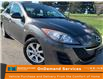 2010 Mazda Mazda3  (Stk: 243774B3) in Brampton - Image 1 of 15