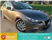 2015 Mazda Mazda3 GS (Stk: 244188B3) in Brampton - Image 1 of 16