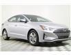 2020 Hyundai Elantra Preferred w/Sun & Safety Package (Stk: 195081) in Markham - Image 1 of 22