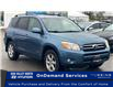 2008 Toyota RAV4 Limited (Stk: 8773H) in Markham - Image 1 of 15