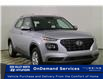 2021 Hyundai Venue Preferred (Stk: 104945) in Markham - Image 1 of 23