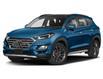 2021 Hyundai Tucson Ultimate (Stk: 105144) in Markham - Image 1 of 9