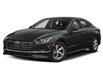 2021 Hyundai Sonata Preferred (Stk: 105048) in Markham - Image 1 of 9