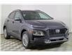 2021 Hyundai Kona 2.0L Luxury (Stk: 105139) in Markham - Image 1 of 26