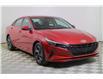 2021 Hyundai Elantra Preferred (Stk: 105208) in Markham - Image 1 of 25