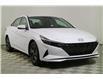 2021 Hyundai Elantra Preferred (Stk: 105220) in Markham - Image 1 of 25