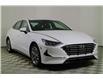 2021 Hyundai Sonata Preferred (Stk: 105057) in Markham - Image 1 of 25