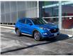 2021 Hyundai Tucson Preferred w/Trend Package (Stk: 104894) in Markham - Image 1 of 16
