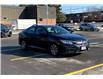 2018 Honda Civic SE (Stk: 9171H) in Markham - Image 1 of 16