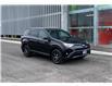 2017 Toyota RAV4 SE (Stk: 9203H) in Markham - Image 1 of 20