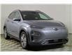 2021 Hyundai Kona EV Preferred (Stk: 114212) in Markham - Image 1 of 23