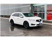 2019 Acura MDX Elite (Stk: 9218H) in Markham - Image 1 of 23