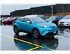 2018 Toyota C-HR XLE (Stk: 9229H) in Markham - Image 1 of 16