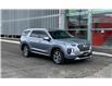 2020 Hyundai Palisade Luxury 7 Passenger (Stk: 9237H) in Markham - Image 1 of 22