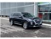 2021 Hyundai Palisade Luxury 7 Passenger (Stk: 9238H) in Markham - Image 1 of 24