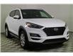 2021 Hyundai Tucson Preferred (Stk: 105062) in Markham - Image 1 of 22