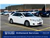 2010 Toyota Camry LE (Stk: 9255H) in Markham - Image 1 of 13