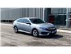 2017 Honda Civic LX (Stk: 9259H) in Markham - Image 1 of 14