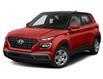 2021 Hyundai Venue Essential w/Two-Tone (Stk: 114266) in Markham - Image 1 of 8