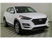 2021 Hyundai Tucson ESSENTIAL (Stk: 114308) in Markham - Image 1 of 22