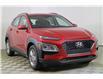 2021 Hyundai Kona 2.0L Essential (Stk: 114270) in Markham - Image 1 of 25