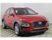 2021 Hyundai Kona 2.0L Essential (Stk: 114289) in Markham - Image 1 of 25