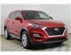 2021 Hyundai Tucson Preferred (Stk: 105059) in Markham - Image 1 of 22