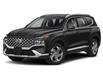 2021 Hyundai Santa Fe Preferred (Stk: 114043) in Markham - Image 1 of 9