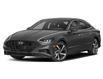 2021 Hyundai Sonata Sport (Stk: 104856) in Markham - Image 1 of 8