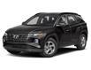 2022 Hyundai Tucson Preferred (Stk: 114353) in Markham - Image 1 of 8