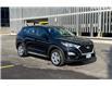 2021 Hyundai Tucson ESSENTIAL (Stk: 104788) in Markham - Image 1 of 17