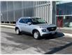 2021 Hyundai Venue Preferred (Stk: 104925) in Markham - Image 1 of 15