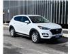 2021 Hyundai Tucson Preferred (Stk: 104971) in Markham - Image 1 of 14