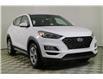 2021 Hyundai Tucson ESSENTIAL (Stk: 104920) in Markham - Image 1 of 22