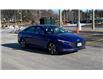 2021 Hyundai Elantra Ultimate (Stk: 105044) in Markham - Image 1 of 18