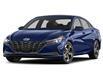 2021 Hyundai Elantra Ultimate w/Two-Tone Interior (Stk: 105126) in Markham - Image 1 of 3