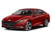 2021 Hyundai Elantra N Line (Stk: 114200) in Markham - Image 1 of 9