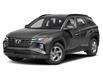 2022 Hyundai Tucson Preferred (Stk: 114447) in Markham - Image 1 of 8