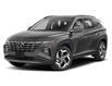 2022 Hyundai Tucson Preferred w/Trend Package (Stk: 114532) in Markham - Image 1 of 9